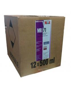 Remover MR® 71